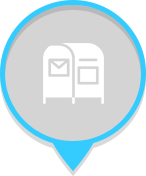 Package And Mail Forwarding